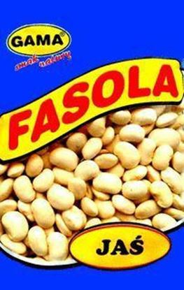Picture of FASOLA JAS 400G GAMA