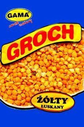 Picture of GROCH LUPANY 400G GAMA