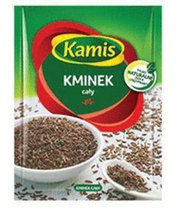 Picture of KMINEK CALY 15G KAMIS