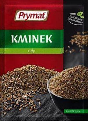Picture of KMINEK CALY 20G PRYMAT