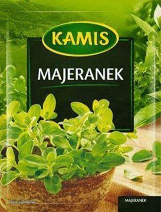 Picture of MAJERANEK 8G KAMIS