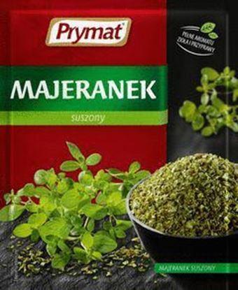 Picture of MAJERANEK PRYMAT 8G