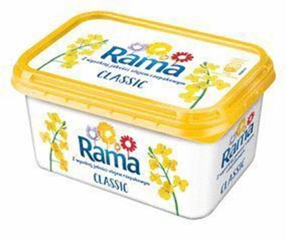 Picture of MARGARYNA RAMA CLASSIC 450G UNILEVER