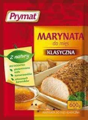 Picture of MARYNATA PRYMAT KLASYCZNA 20G