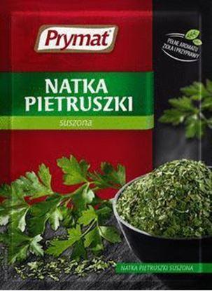 Picture of NATKA PIETRUSZKI PRYMAT 6G