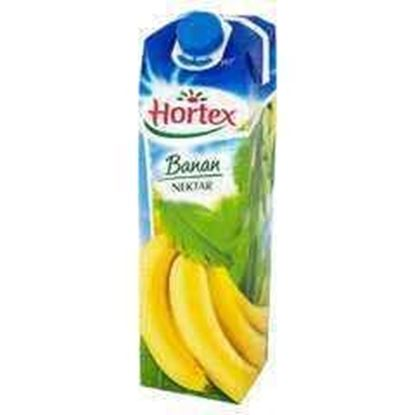 Picture of NEKTAR HORTEX 1L BANAN KART