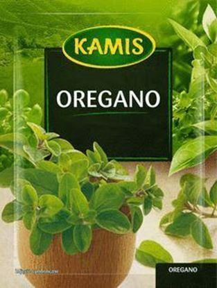 Picture of OREGANO 10G KAMIS