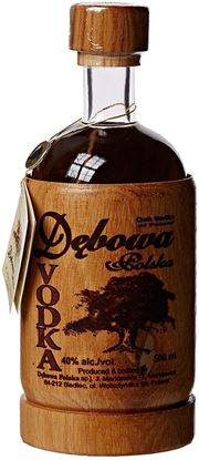 Picture of DEBOWA Extra  500ml