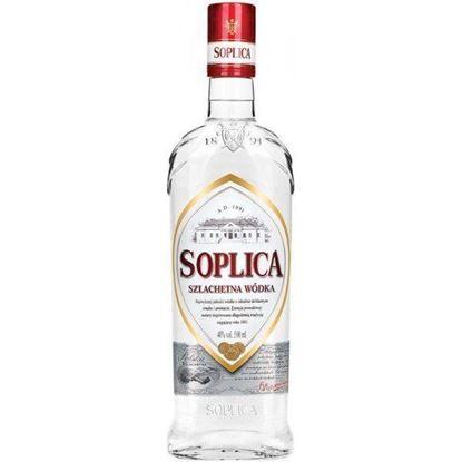 Picture of SOPLICA Premium 500ml
