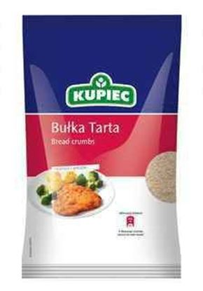 Picture of BULKA TARTA 400G FOLIA KUPIEC