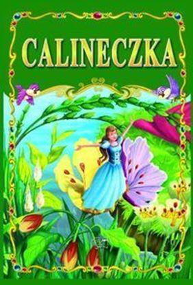 "Picture of ""Calineczka"""