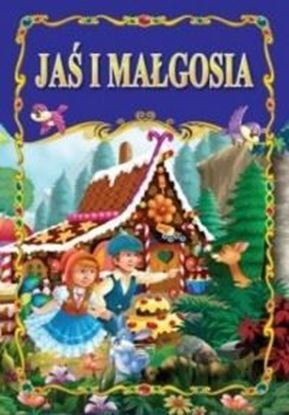 """Picture of """"Jas i Malgosia"""""""