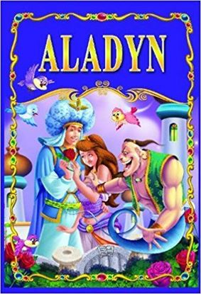 "Picture of ""Aladyn"""