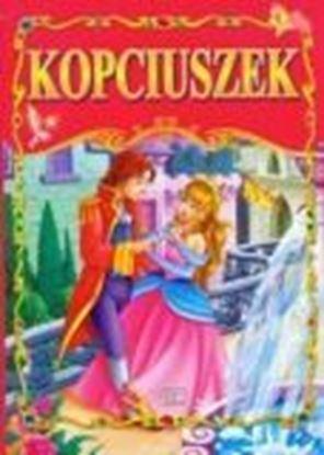"Picture of ""Kopciuszesz"""