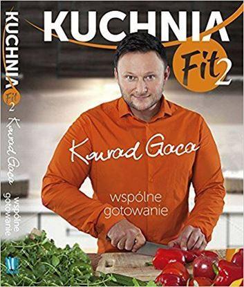 Picture of Kuchnia Fit 2 Wspolne gotowanie