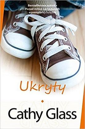 Picture of Ukryty