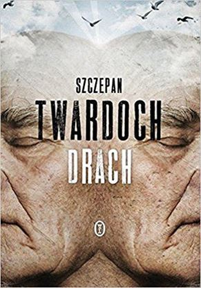 Picture of Drach