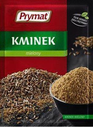Picture of KMINEK MIELONY PRYMAT 20G