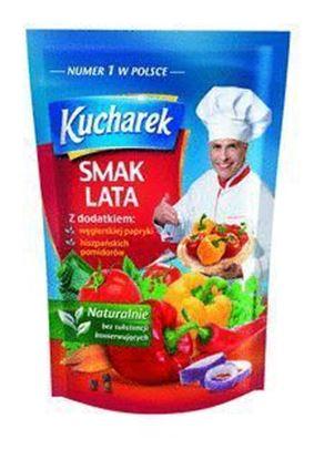 Picture of PRZYPRAWA KUCHAREK SMAK LATA 175G