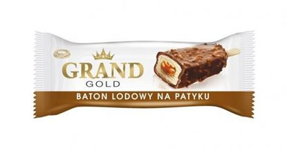 Picture of LODY GOLD GRAND TOFFI BATON 70ML KORAL