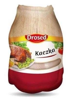 "Picture of KACZKA MROZONA ""PEKIN"" - opakowanie ok. 2,2KG"