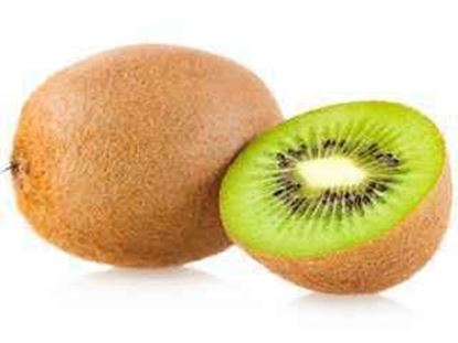 Picture of KIWI - szt.