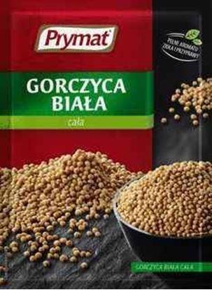 Picture of GORCZYCA PRYMAT 30G