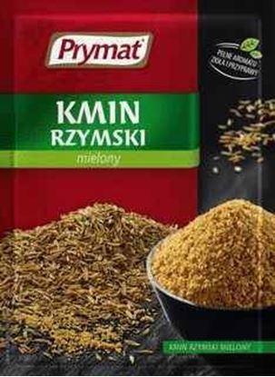 Picture of KMIN RZYMSKI MIELONY 15G PRYMAT