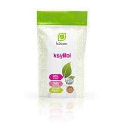 Picture of KSYLITOL 250G INTENSON