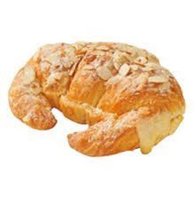 Picture of Croissant Amande
