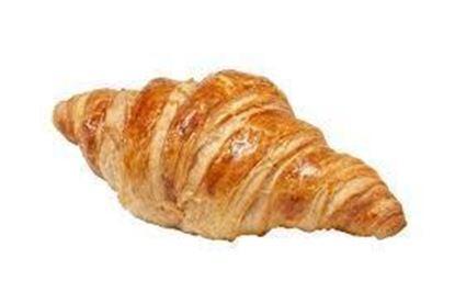 Picture of Croissant DOSTAWA DZISIAJ