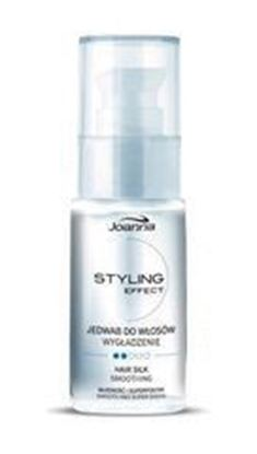 Picture of JEDWAB STYLING DO WLOSOW 30ML JOANNA