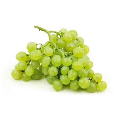 Picture of WINOGRONO BIALE - ok. 500g