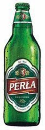 Picture of Perla Chmielowa BUTELKA 500ml