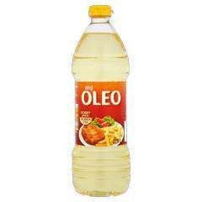 Picture of OLEJ OLEO 900ML KRUSZWICA