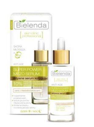Picture of Bielenda Skin C serum korygujące 30ml