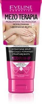 Picture of Eve Slim 4D Mezo biust push up serum powiekszajace i poprawiajace strukture biustu 200ml