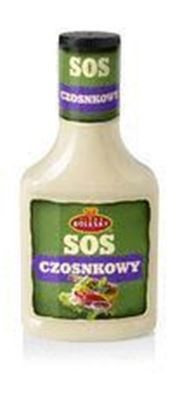 Picture of SOS CZOSNKOWY 300G ROLESKI
