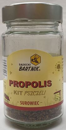Picture of KIT PSZCZELI 30G SADECKI BARTNIK PROPOLIS