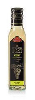 Picture of OCET WINNY BIALY 250ML ROLESKI