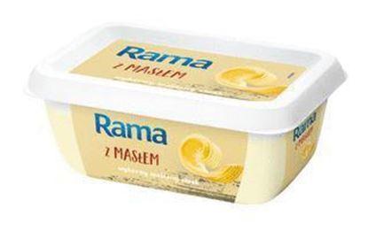 Picture of MARGARYNA RAMA Z MASLEM 225G UPFIELD